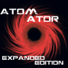 AtomAtor(expanded edition)