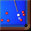 Billiard Blitz