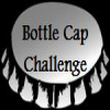 Bottle Cap Challenge
