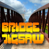 Bridges Jigsaw