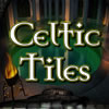 Celtic Tiles Solitaire