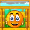 Место боец 0: Cover Orange 0