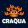 Первое место: Craqua