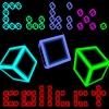 Место штукенция 0: Cubix.collect