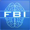 F.B.I. (Fool's Brain Investigation)