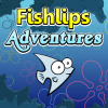 Fishlips Adventures