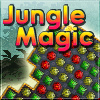 Jungle Magic Blitz