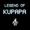 Legend of Kupapa