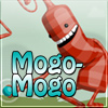 Место часть 0: Mogo-Mogo
