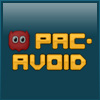 Pac-Avoid