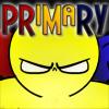 Место пункт 0: Primary