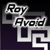 Roy Avoid