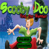 Scooby Doo Find the Numbers