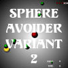 Sphere Avoider Variant 2