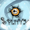 Splitty Adventures