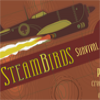 Место номер 9: Steambirds Survival