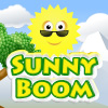 Место номер 10: SunnyBoom