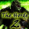 The Horde 2.0