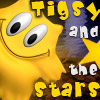 Tigsy and the stars