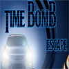 Time Bomb Escape