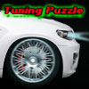 Tuning Puzzle Extreme