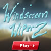 Windscreen Wiperz