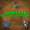 Wrath of the Empire