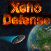 Xeno Defense
