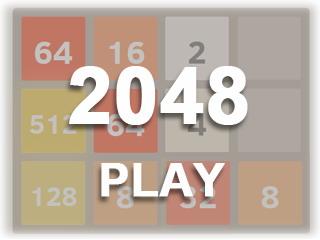 игра 2048 скачать на компьютер - фото 7