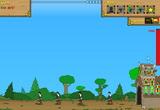 Age Of War - Эпоха войны - Скриншот 0