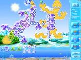 Игра Снежные Загадки 1 Играть Онлайн Бесплатно - фото 7