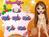 Bratz New Year