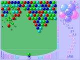 Пузыри - Скриншот 2