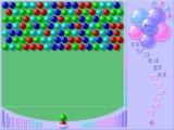 Пузыри - Скриншот 3