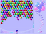 Пузыри - Скриншот 4
