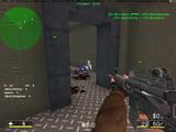 Игра КС Онлайн (КС в браузере) - Скриншот 0