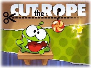 Игры ам ням, играть бесплатно онлайн в cut the rope.