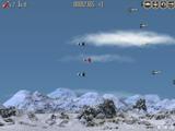 Dogfight 2 - Скриншот 1