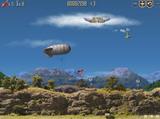 Dogfight 2 - Скриншот 3