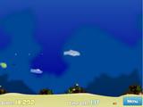 Dolphin Olympics 2 - Скриншот 3