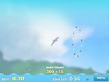 Dolphin Olympics 2 - Скриншот 4