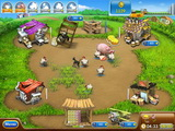 Веселая ферма 2 - Скриншот 3