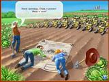 Веселая ферма 3. Американский пирог - Скриншот 4