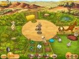 Ферма мания. Веселые каникулы - Скриншот 1