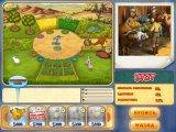 Ферма мания. Веселые каникулы - Скриншот 3