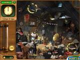 Дивный сад - Скриншот 3