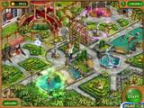 Дивный сад - Скриншот 4