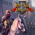 Первое место: Imperia Online