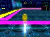 LightSpeeder (3D Нео Гонки)