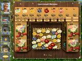 Ферма Айрис - Скриншот 4